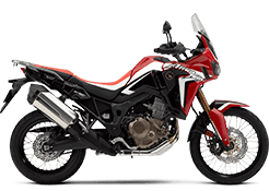 Shop Motorcycles at John's Honda