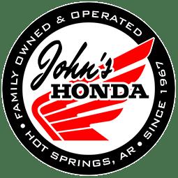 John's Honda